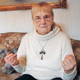 Питуния, 58 лет, Набережные Челны