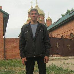 Юрий, 32 года, Мена
