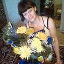 Фото Ольга, Тольятти, 54 года - добавлено 10 апреля 2015