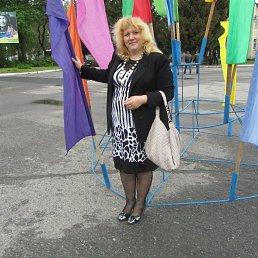 Таня, 39 лет, Диканька
