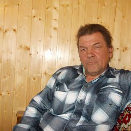 Квв, 52 года, Рязань