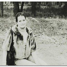 лиза, 37 лет, Костерево