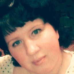Антонина, 36 лет, Ардатов