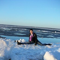 Светлана, 35 лет, Чебоксары - фото 2