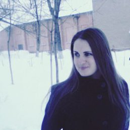 Dorina), 27 лет, Комрат
