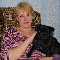 Оксана, 50 лет, Червоноград