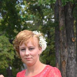 надюша, 30 лет, Среднеуральск