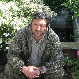 Михаил, 51 год, Ахтырский