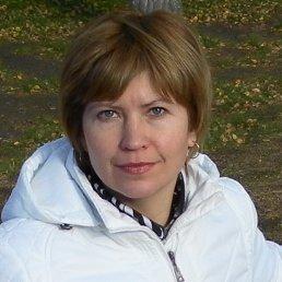 алла, 52 года, Красноармейск
