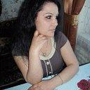 Фото Tvaya, Оренбург - добавлено 17 июня 2015 в альбом «Лента новостей»