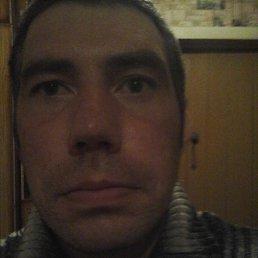 Dhd, 40 лет, Курск