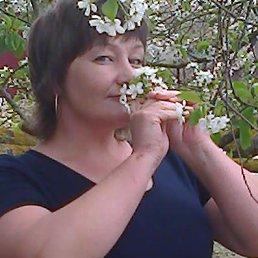 Елена, 41 год, Новая Одесса