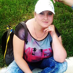 Natalia, 30 лет, Буча