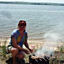 Фото Татьяна, Сызрань - добавлено 14 июня 2015