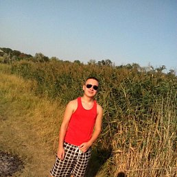 Серега, 24 года, Близнюки