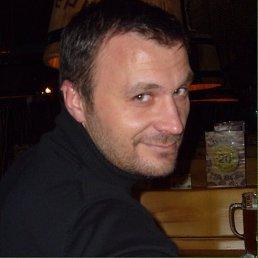 Алексей, 49 лет, Москва