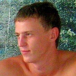 Максим, 30 лет, Ладыжин