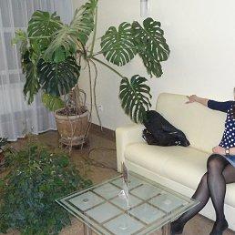 валентина, 35 лет, Чебоксары