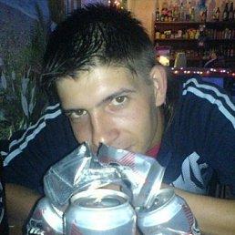 Олег, 29 лет, Бахмач