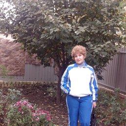 Валентина, 64 года, Ставропольский