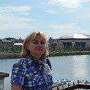 Фото Светлана, Сыктывкар - добавлено 17 июня 2015