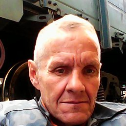 олег, 61 год, Александрия