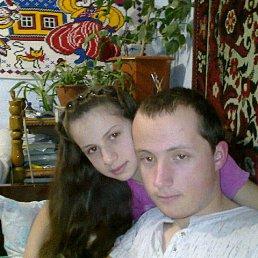 Олег, 27 лет, Сокиряны