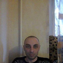 Михаил, 39 лет, Красноармейск