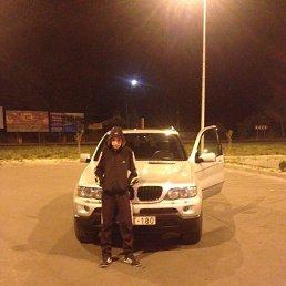 Габор, 24 года, Берегово
