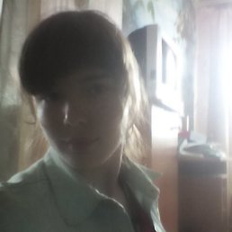 Юлия, 21 год, Кутулик