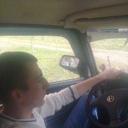 руслан, 24 года, Бережаны