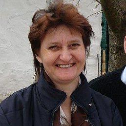 Елена, 53 года, Бровары
