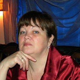 наташа, 57 лет, Кореновск