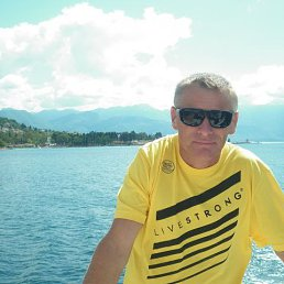 михаил, 56 лет, Полонное