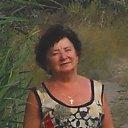 Фото Галченок, Киев, 34 года - добавлено 16 апреля 2015