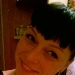 Зинаида Rollli, 33 года, Красноярск