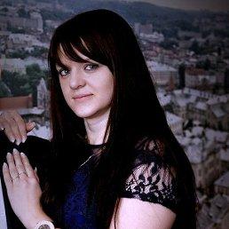 Іннуся, 27 лет, Яремче