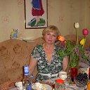 Фото Надежда, Чебоксары, 63 года - добавлено 27 марта 2015