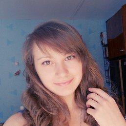 Анна, 24 года, Зеленодольск