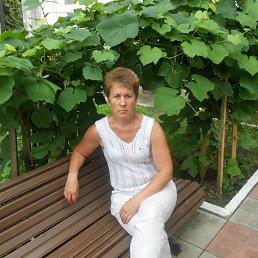 Алла, 55 лет, Нежин