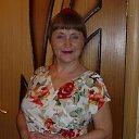 Фото Ольга, Комсомольск-на-Амуре - добавлено 27 мая 2015