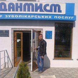 Вадим, 52 года, Владимирец