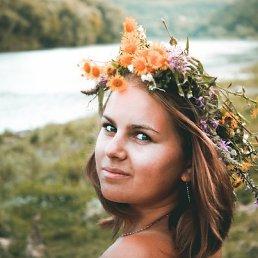 Настя, 24 года, Бровары