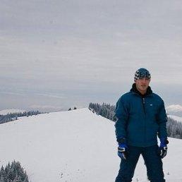 Сергій, 35 лет, Тетиев