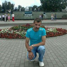 Сергей, 49 лет, Ногинск-5