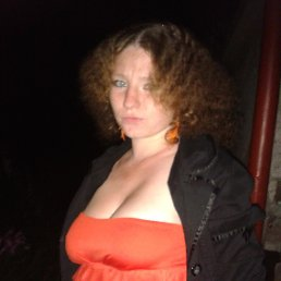 галина, 25 лет, Арзамас