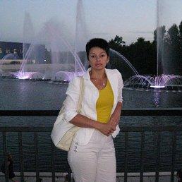 Галина, 53 года, Жмеринка