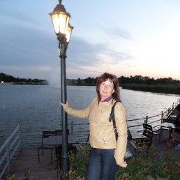 ольга, 57 лет, Славянск-на-Кубани