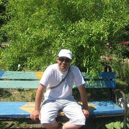 Валерий, 41 год, Верховцево