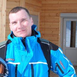 Андрей, 38 лет, Санкт-Петербург - фото 5